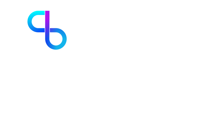 Ousia Content Management System